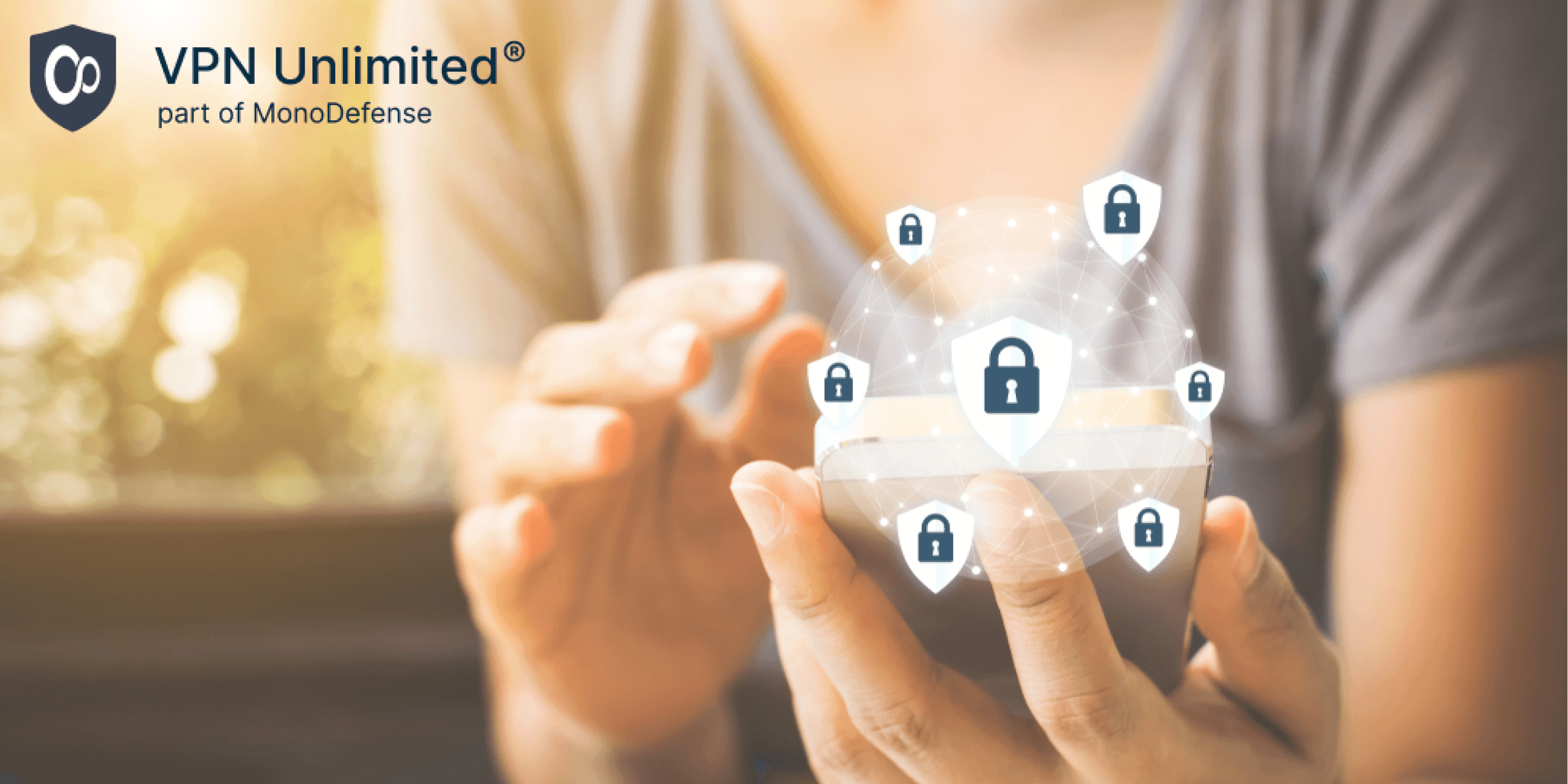 Protection of data and privacy online, VPN Lifetime deals 2021