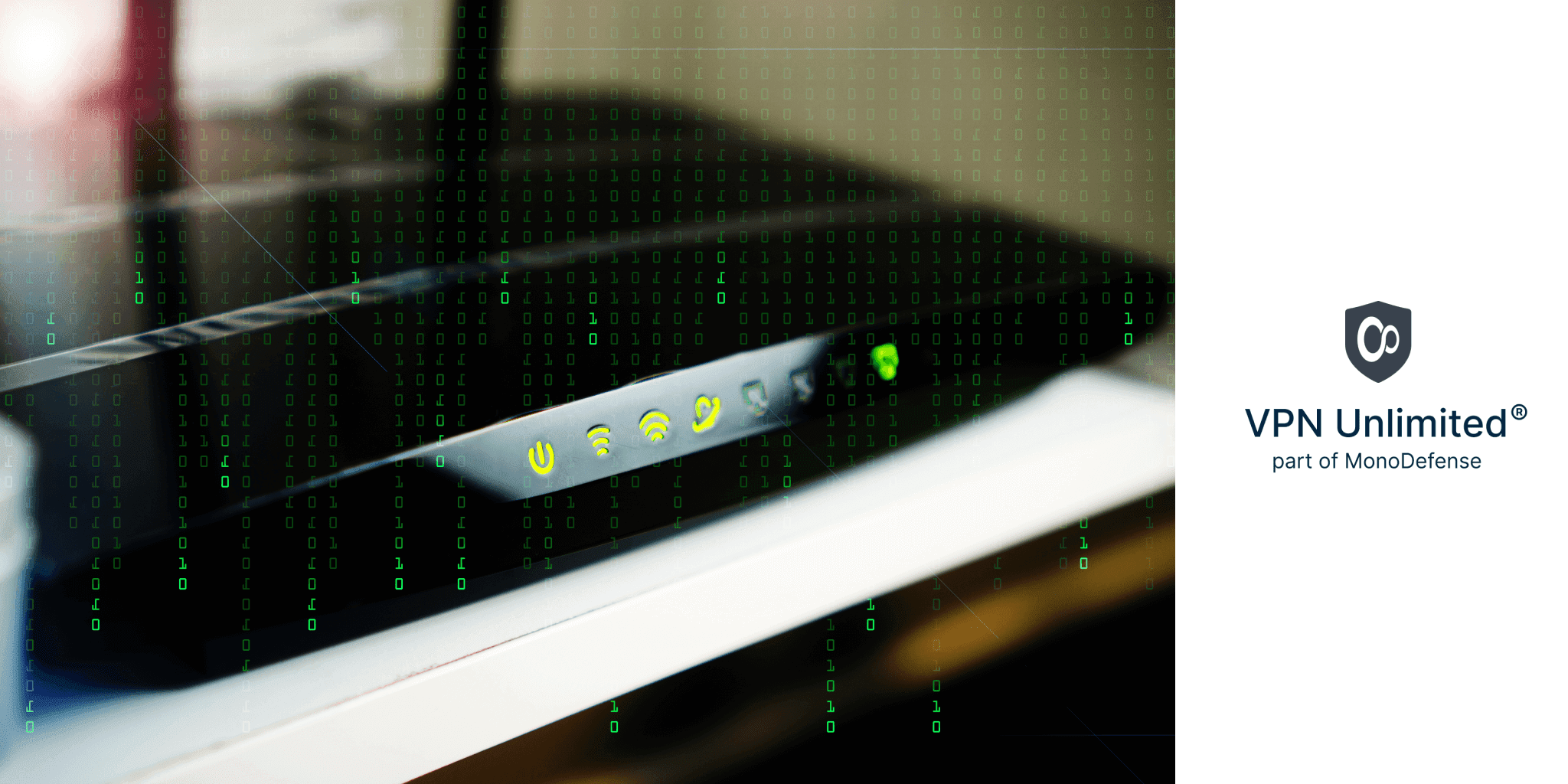 How to Protect Your WiFi Connection from Hackers